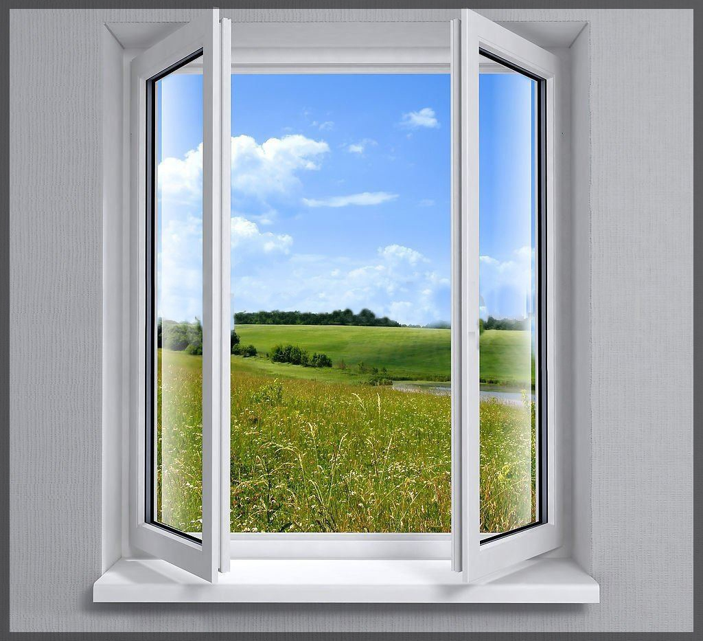 Fenesta upvc doors windows for Upvc windows