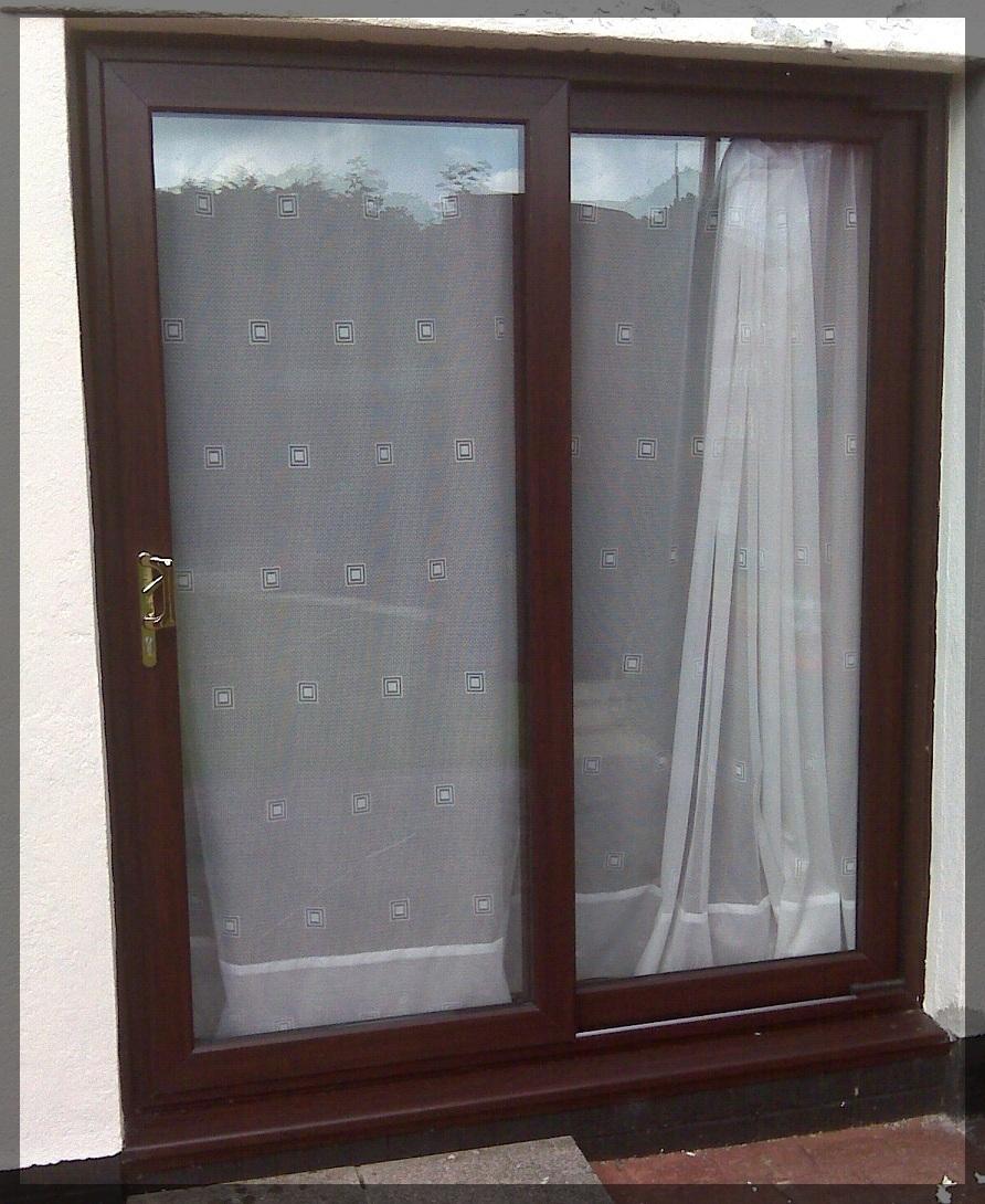 Fenesta Upvc Doors Windows Thekedaar